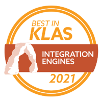 2021-best-in-klas-integration-engines