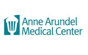 Anne-Arundel-Medical-Center-Logo-300x188