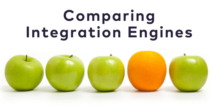 comparing-integration-engines